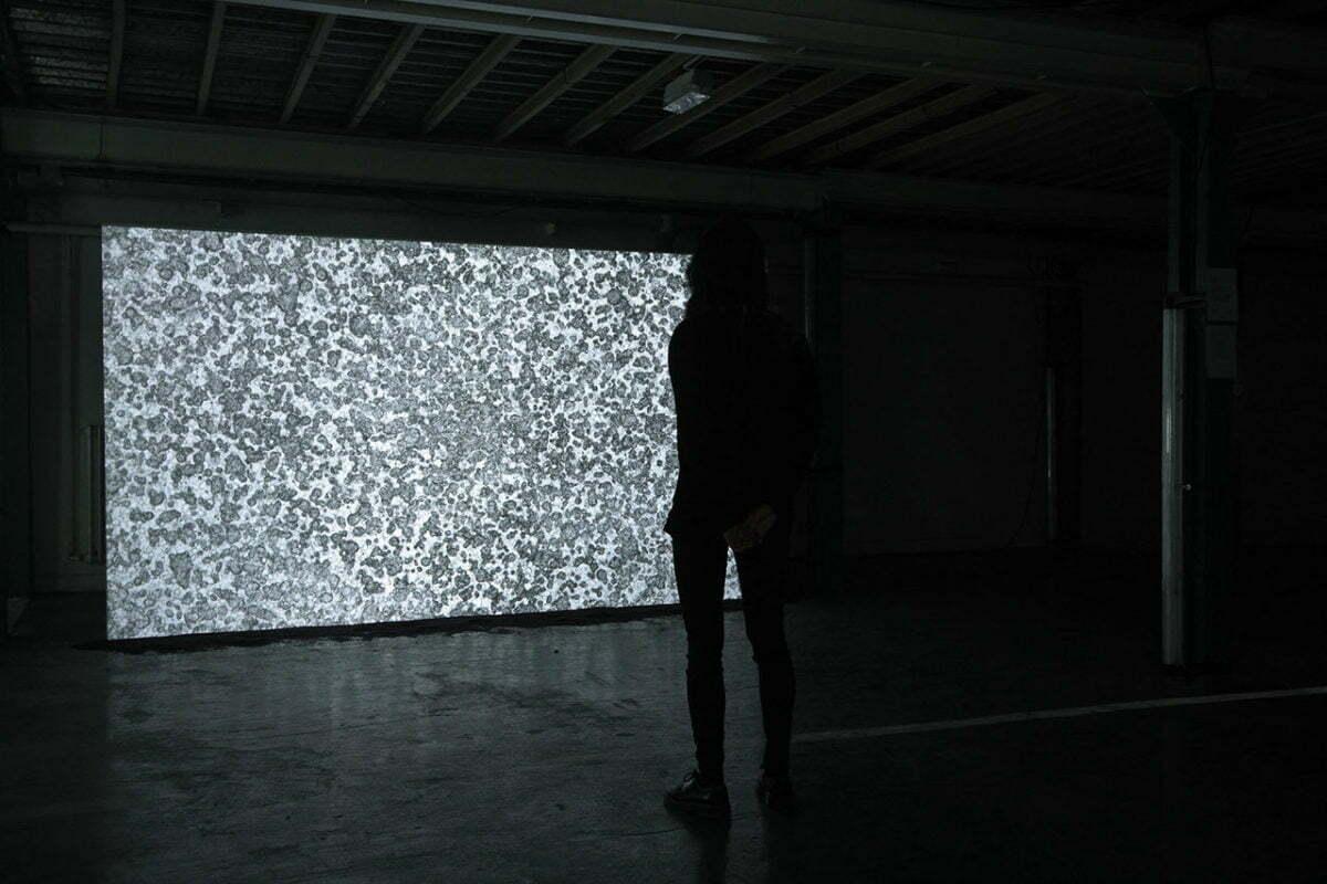 F.L.I.R. - Film (2014) - Jérôme Cognet - EAF 2015