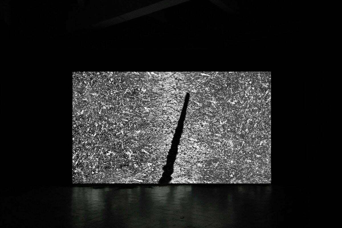 F.L.I.R. - Film (2014) - Jérôme Cognet - Nuit blanche 2014
