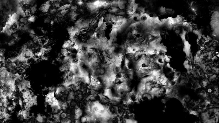 Guérilla Hubble - Film (2013) - Jérôme Cognet