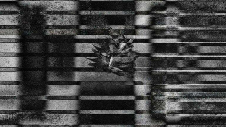 The Fall - Film (2013) - Jérôme Cognet