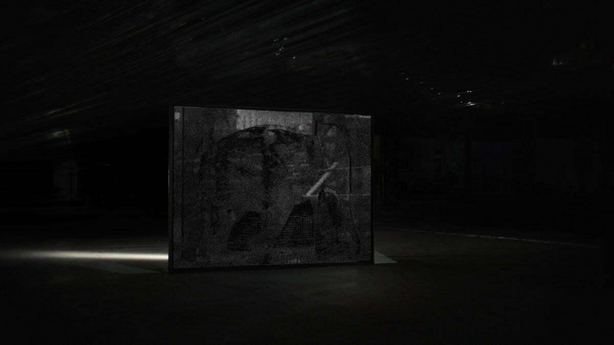 jerome-cognet-nuits-noires-2019-exposition-01