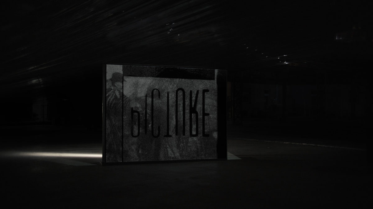 jerome-cognet-nuits-noires-2019-exposition-02