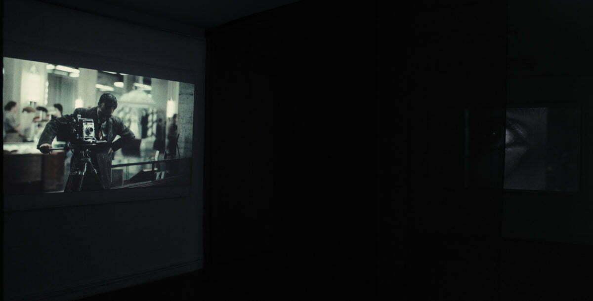 jerome-cognet-la-trahison-des-images_2019-exposition-01