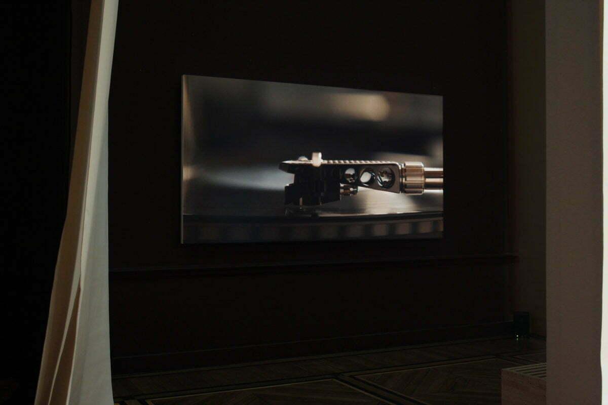 jerome-cognet-felicita-2019-exposition-01