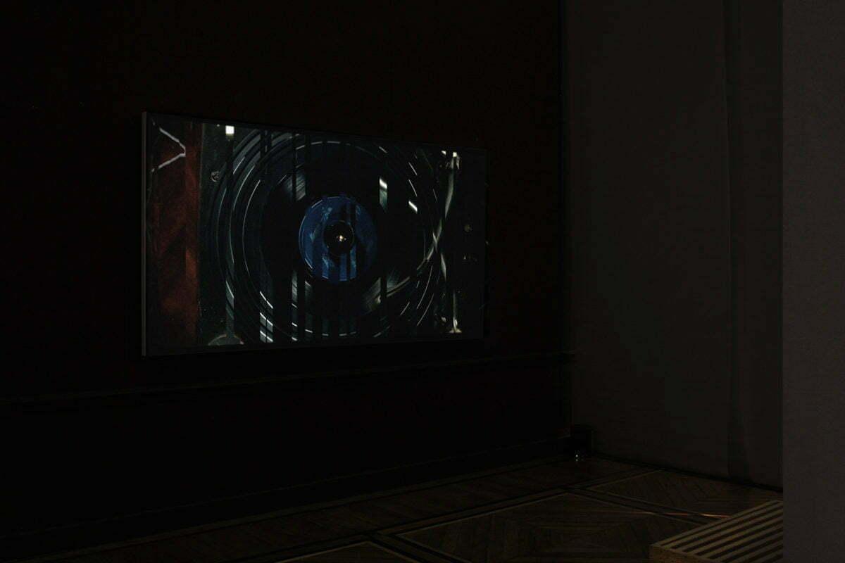 jerome-cognet-felicita-2019-exposition-03