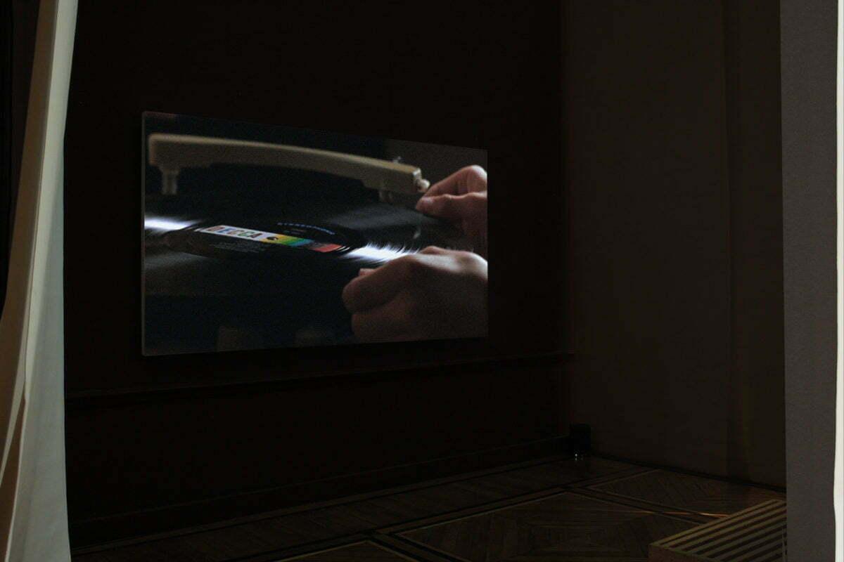 jerome-cognet-felicita-2019-exposition-02
