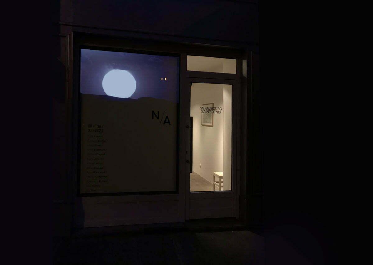 jerome-cognet-soleil-tout-entier-2021-film-n-a-2021-exposition-03