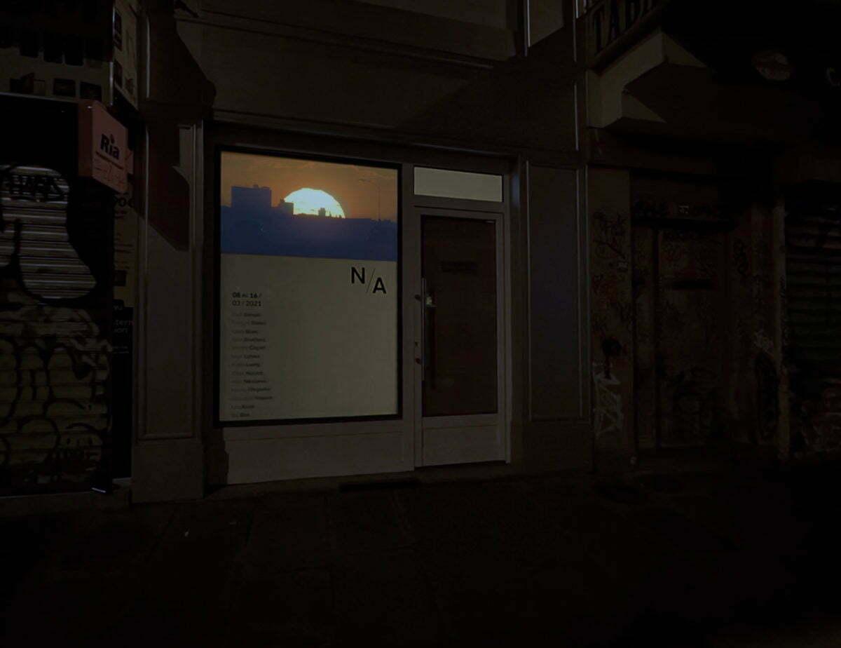 jerome-cognet-soleil-tout-entier-2021-film-n-a-2021-exposition-04