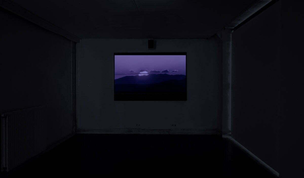 jerome-cognet-soleil-2020-dialogues-2021-exposition-01