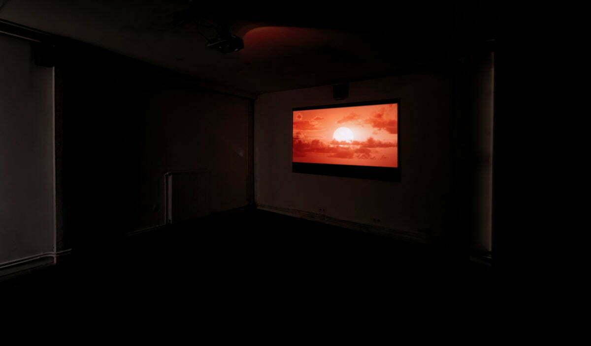 jerome-cognet-soleil-2020-dialogues-2021-exposition-02