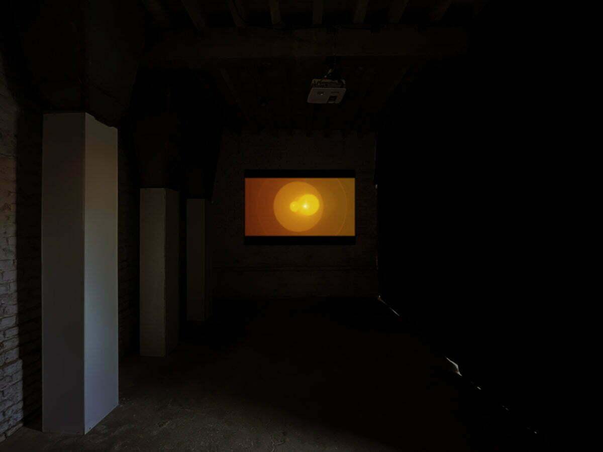jerome-cognet-paysages-le-soleil-tout-entier-2021-4