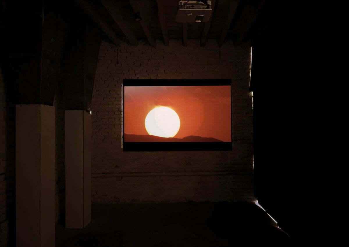 jerome-cognet-paysages-le_soleil_tout_entier-2021-1